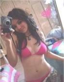 Chicas Lindas XXX