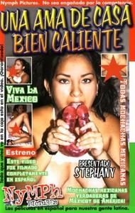 peliculas latinas porno