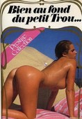 Download Bien au fond du petit trou (Paris frivol) (1983 ...