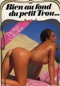 Download Bien au fond du petit trou (Paris frivol) (1983 ...