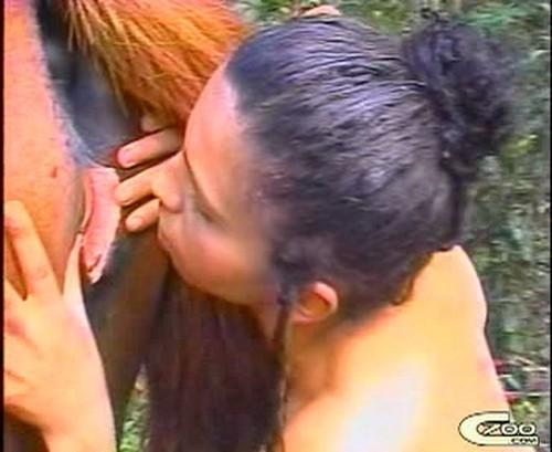 porno-video-kabil