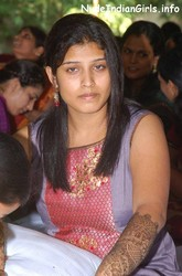 Sexy Rajasthani Girl Various Hot Pics