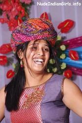 Sexy Rajasthani Girl Various Hot Pics