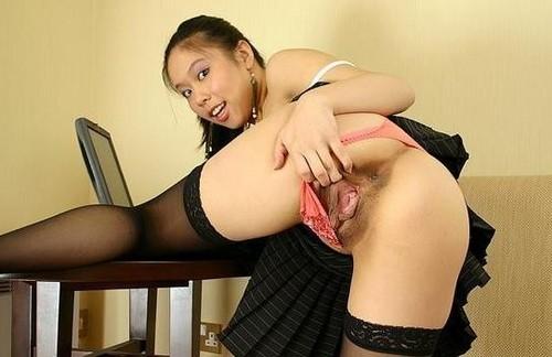 Haarige lesben scout - Kostenlose Amateure Pornos