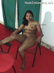 Sexy Aunty Removed Her Salwar & Showing Boobs & Ass Pics